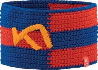 Mari Headband W
