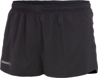 Focus Race Shorts M