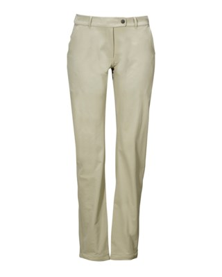 Costa Womens Pants