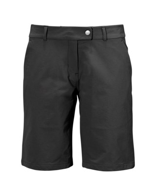 Costa Womens Shorts