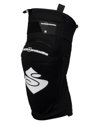 Bearsuit Pro Knee Pads