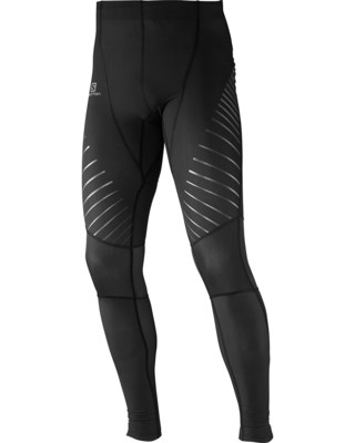Endurance Tight M