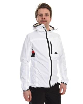 FS Jacket JL 2.5-Ply M