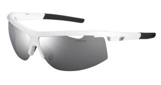 4001/S White/Black
