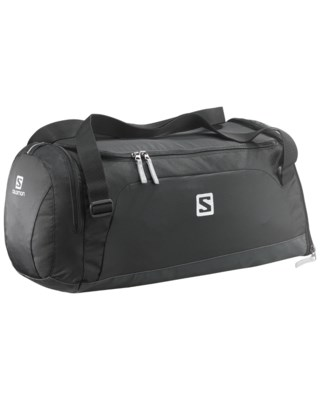 Sports Bag S