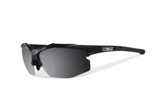 Active Velocity XT Matt Black