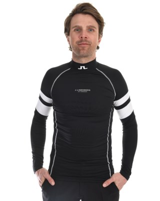 Aello Slim Soft Compression M