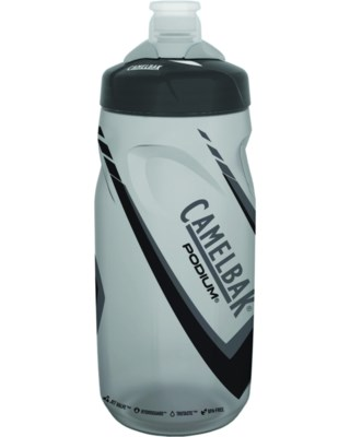 Podium Bottle 0.6L