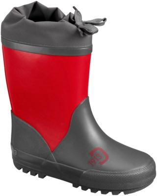 Slush Kids W Boots