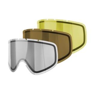 Iris Comp Lens 3-Pack