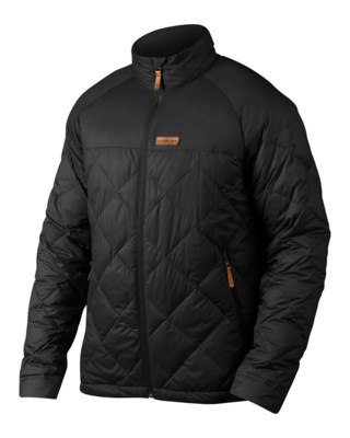 Redtail Down Jacket M