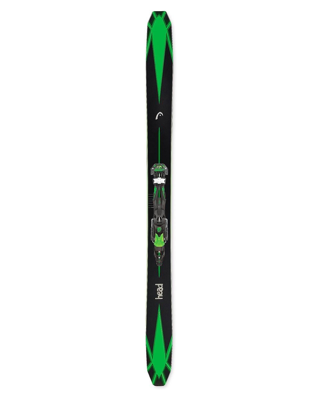 skistar valla skidor
