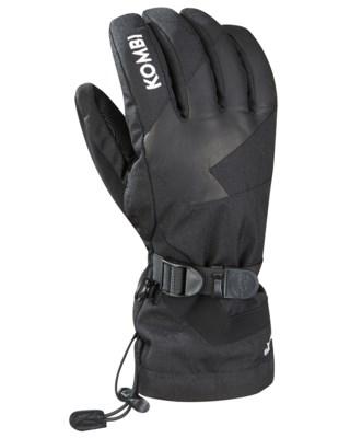 Timeless Glove