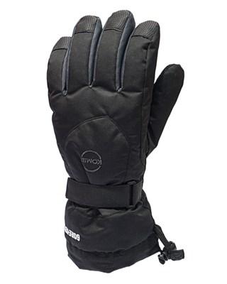 Zimo GTX Glove M