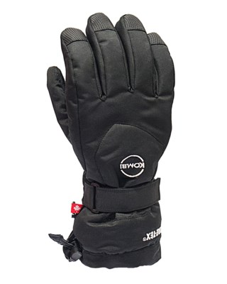 Zimo GTX Glove W