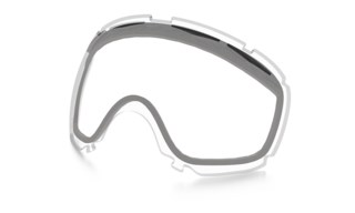 Canopy Lens