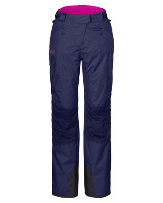 Whiteline Texapore 3in1 Pants W