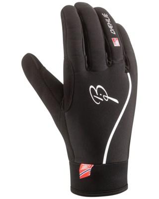 New Rime Glove