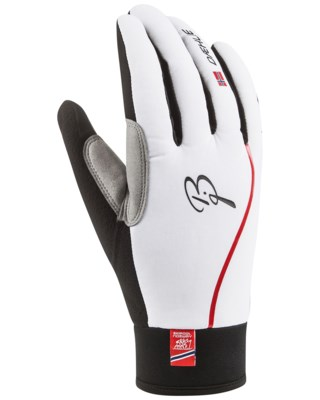 New Rime Glove