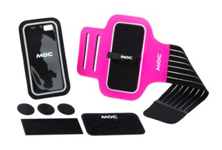 Sport Armband/Slip In Bag Iphone 5/L