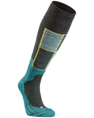 Byggmark Mid Compression