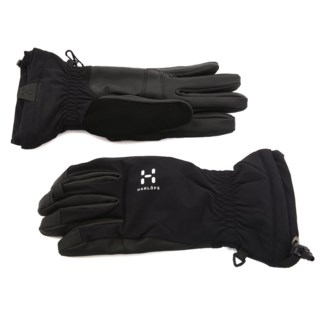 Incus Glove