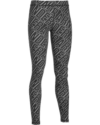 Favorite Legging AO W