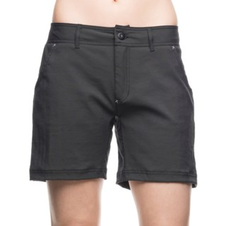 Action Twill Shorts W