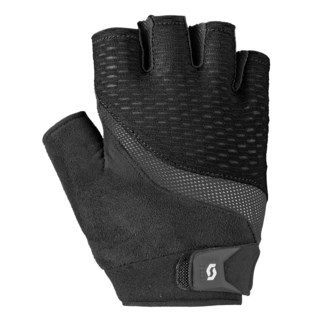 Essential SF Glove W