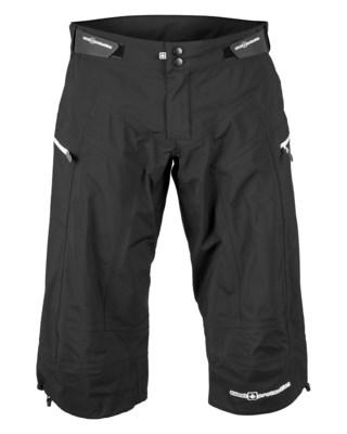 Mudride Shorts M