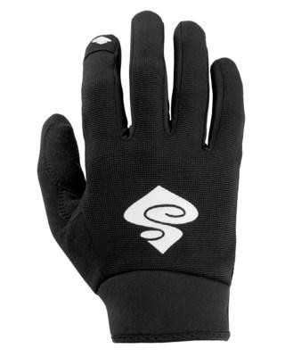 La Grange Gloves