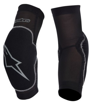 Paragon Elbow Guard