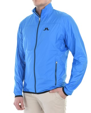 Wind JL Windpro Jacket M