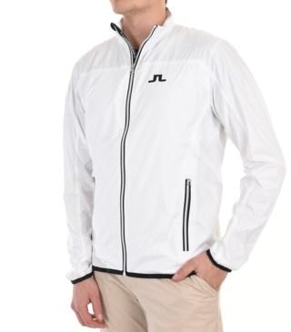 Wind JL Windpro Jacket M