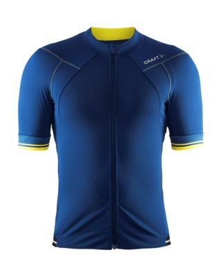 Puncheur Jersey M