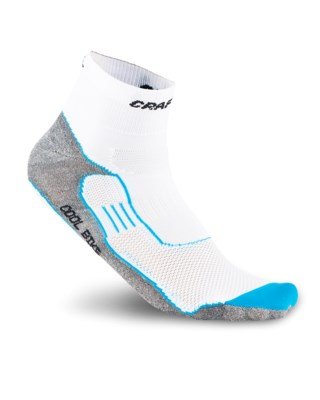 Cool Bike Sock