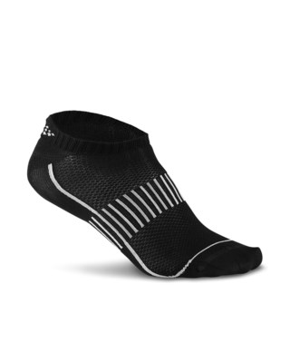 Cool Training 2-Pack SL Sock