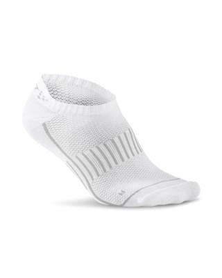 Cool Training 2-Pack SL Sock