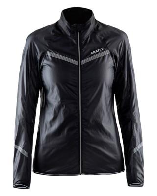 Featherlight Jacket W