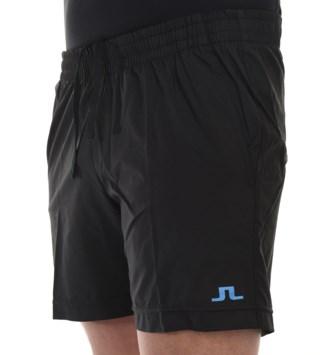 FS Light Poly Shorts M