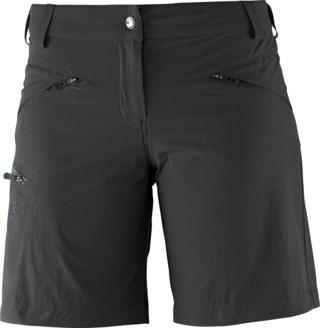 Wayfarer Shorts W