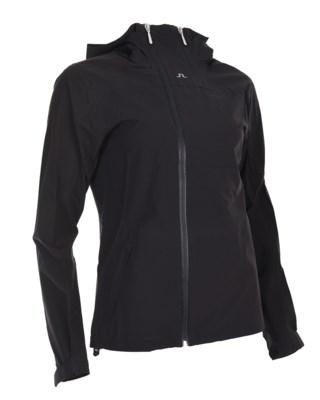 Katherine 2.5-Ply Jacket W