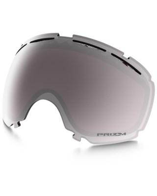 Canopy Prizm Lens
