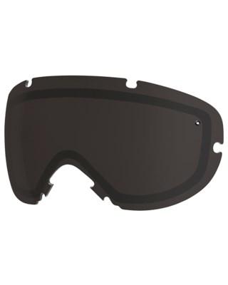 I/OS Spare Lens