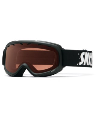 Gambler Air JR Black
