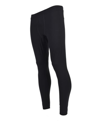 Training Tights Pro-Nylon M