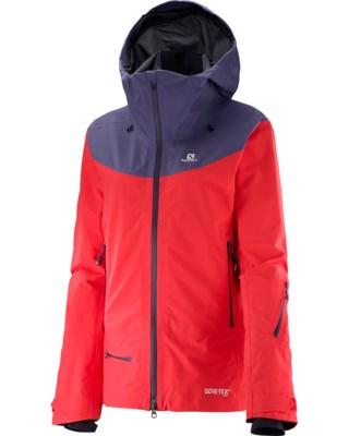 Qst Charge GTX® 3L Jacket W