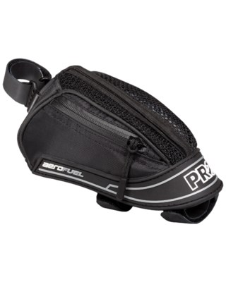 PRO Bag Aerofuel