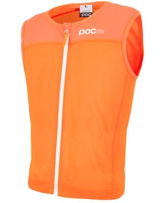 POCito VPD Spine Vest JR