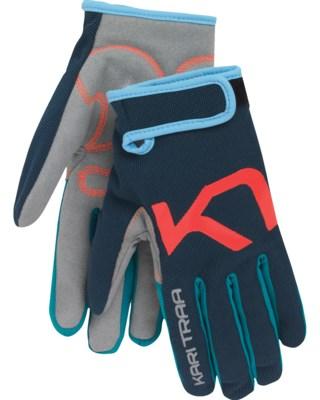 Mette Glove
